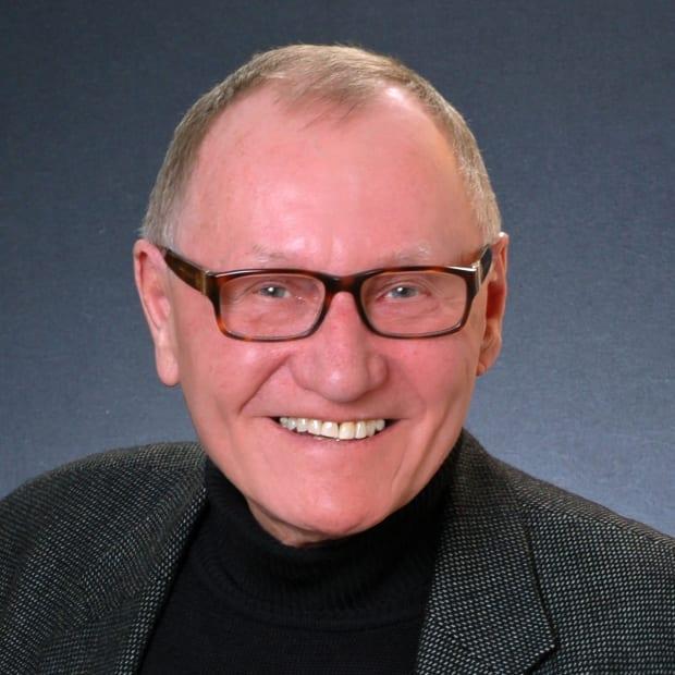 Doug Bredeson 003