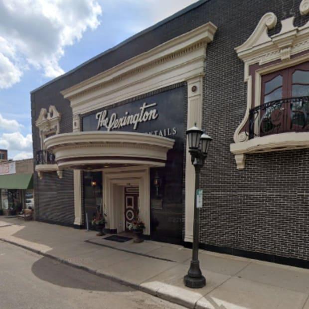The Lexington
