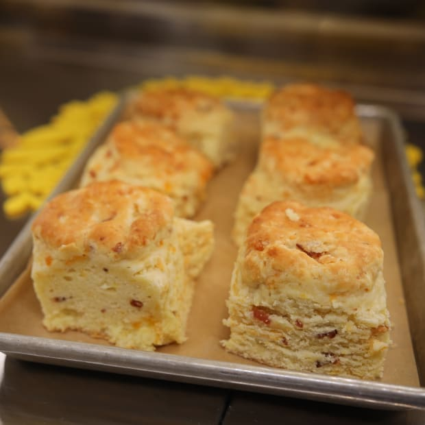 betty and earls biscuits facebook