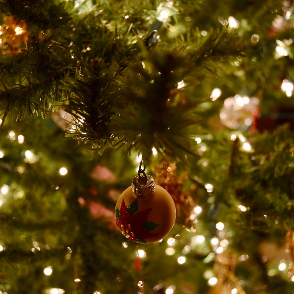 Kool 108 Christmas Music 2020 KOOL 108 kicks off Christmas music weeks early, because why not