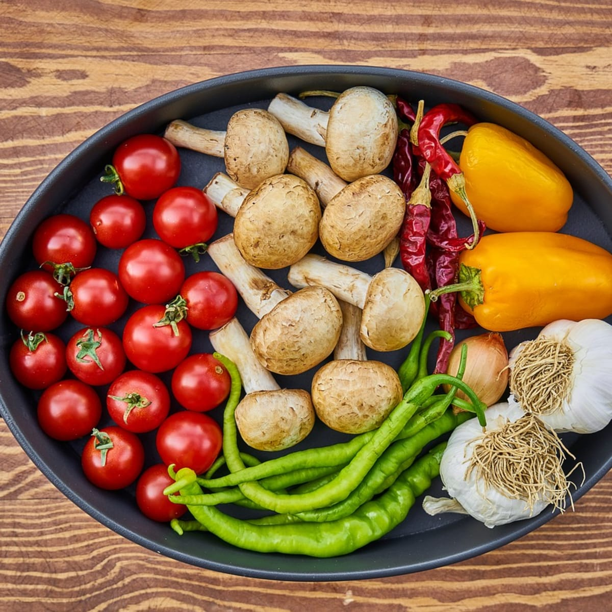 How To Boost Your Immune System By Eating The Right Foods Bring Me The News
