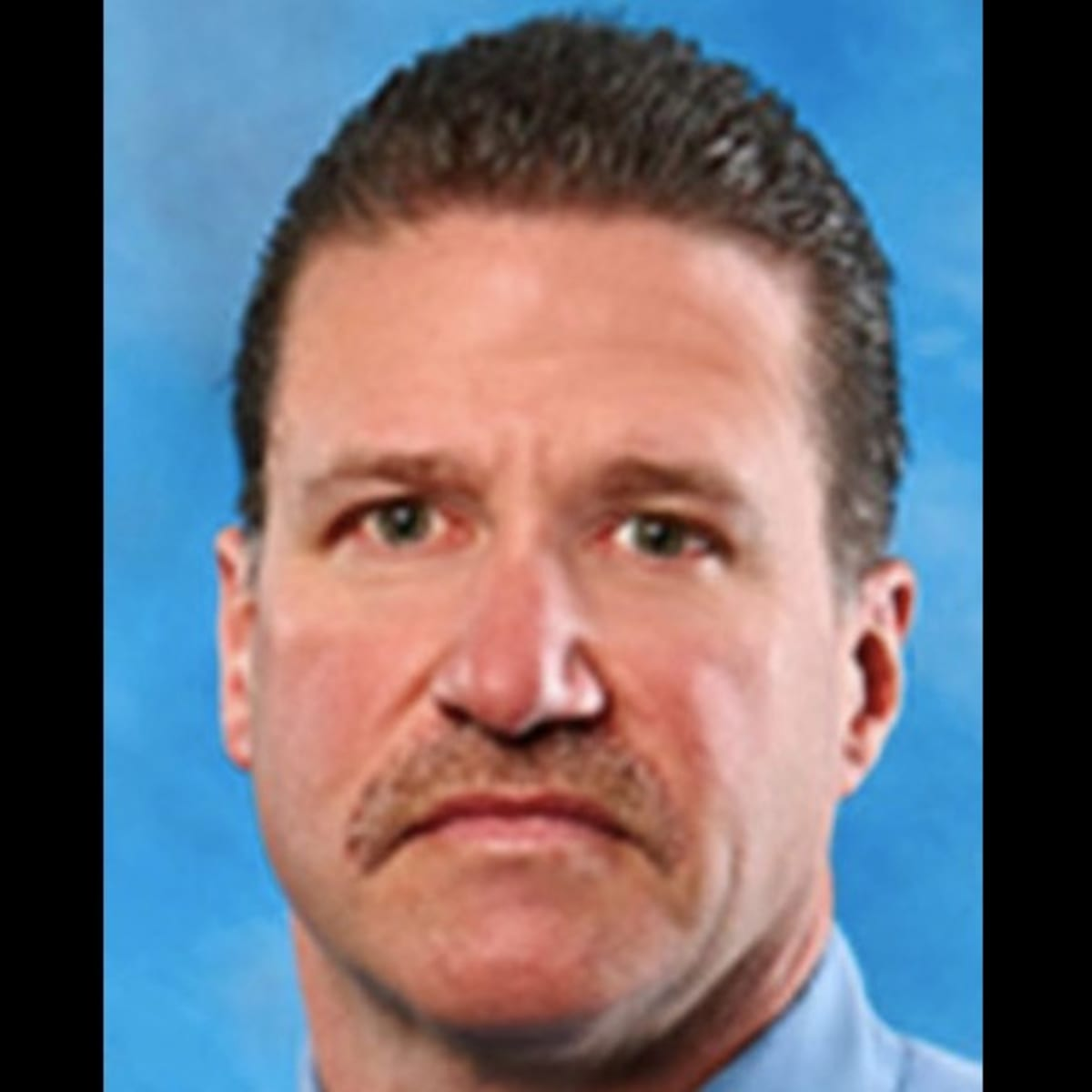 Labor Groups Call For Bob Kroll To Resign From Minneapolis Police Union Bring Me The News