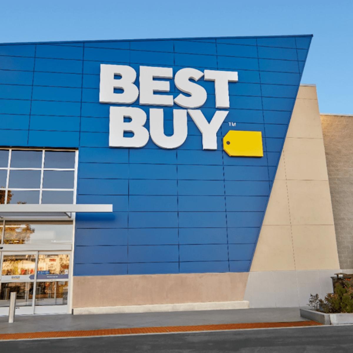 Best Buy S Black Friday Deals Start Next Week Bring Me The News