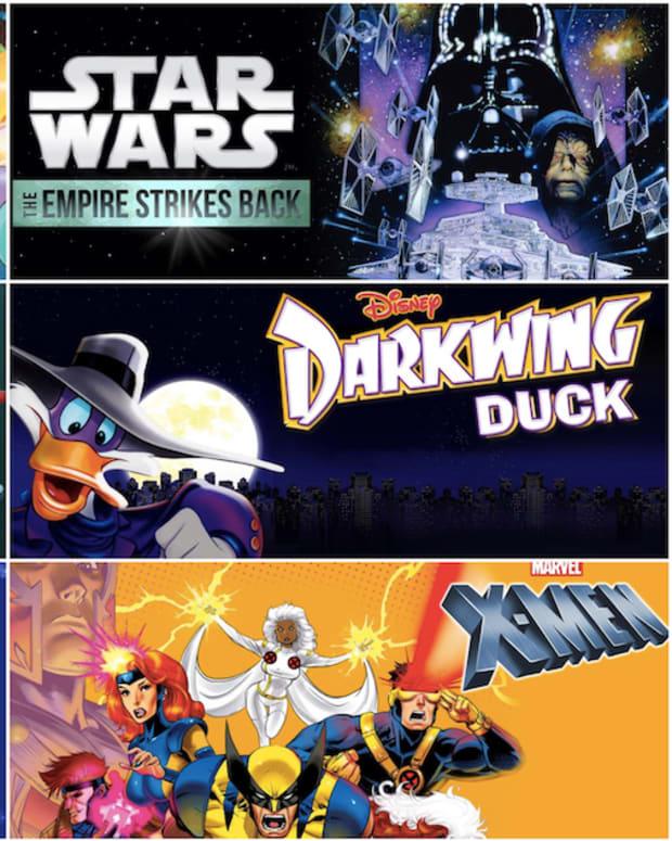 Disney plus (1)