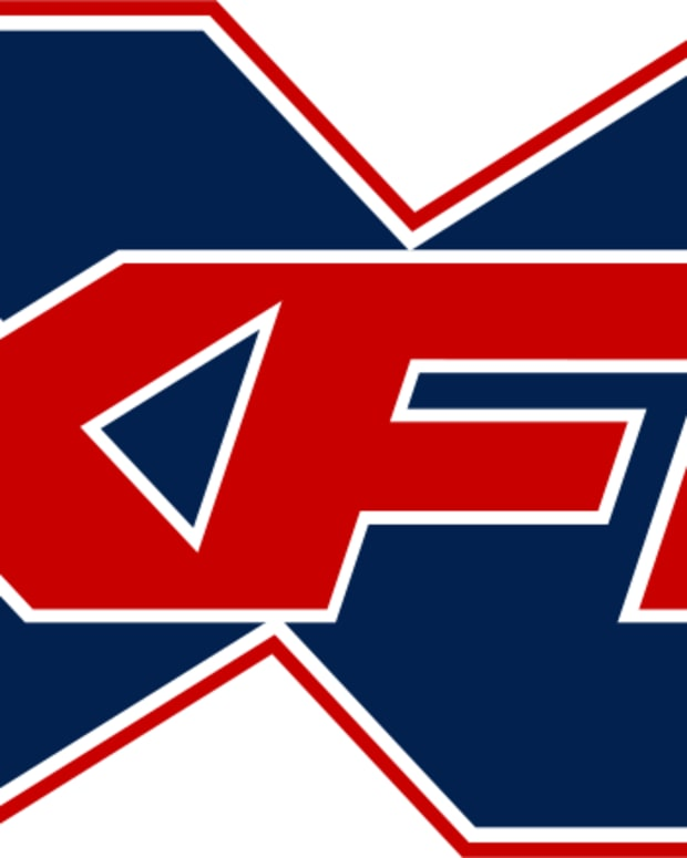 1000px-Logo_of_the_XFL.svg