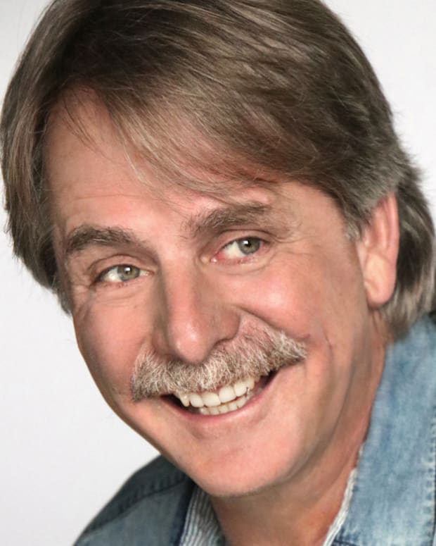Jeff Foxworthy - Press Photo off Dropbox