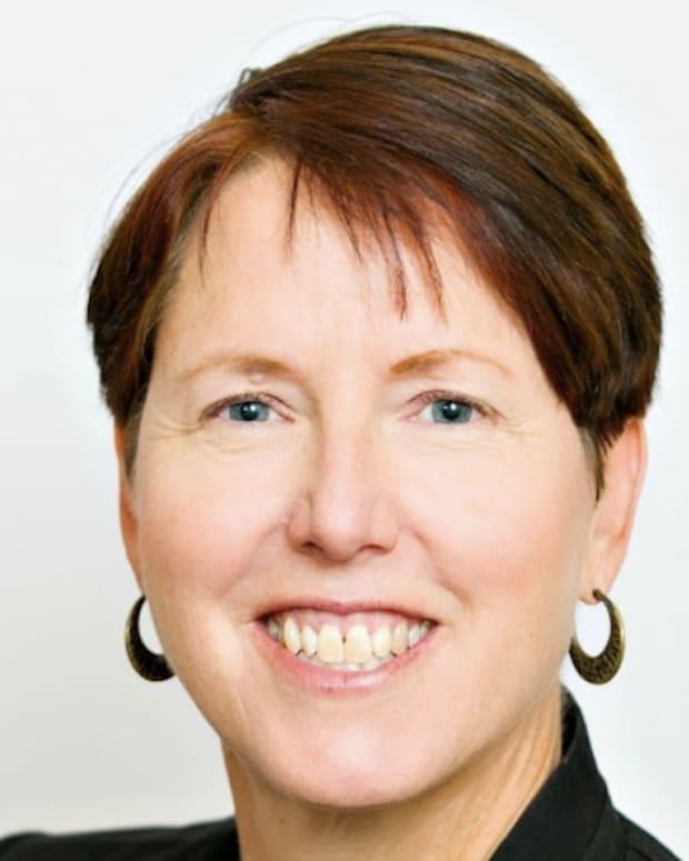 Carolyn Ham DHS
