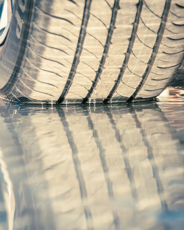 flickr-wheel-tire