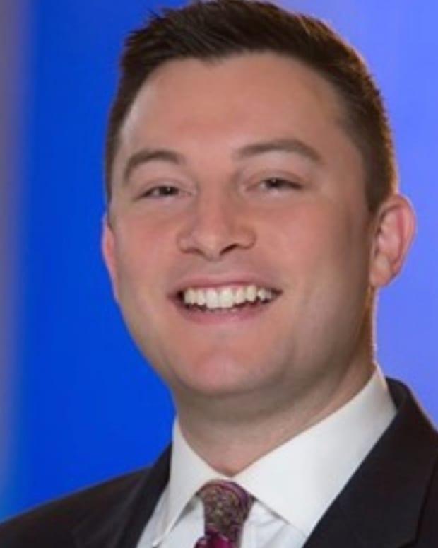 Chris Hrapsky