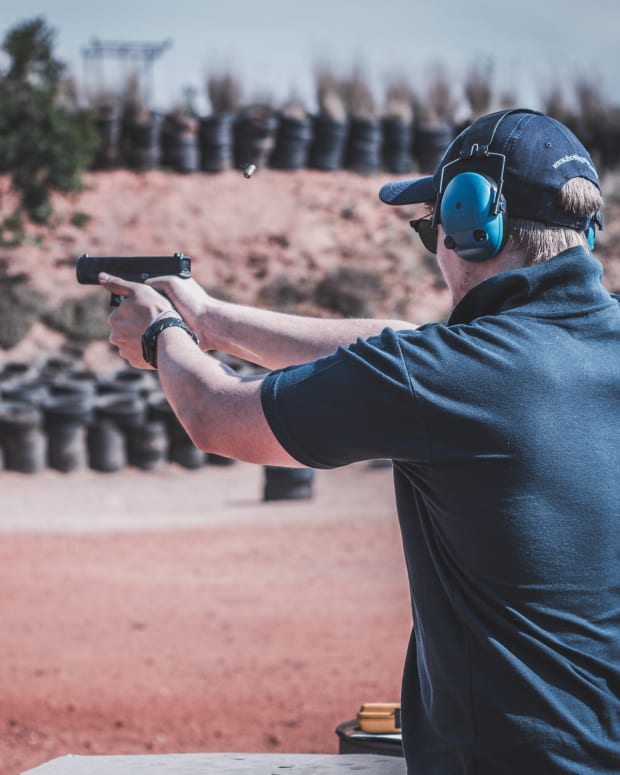 gun-pistol-firearm-shooting-range-man-pexels