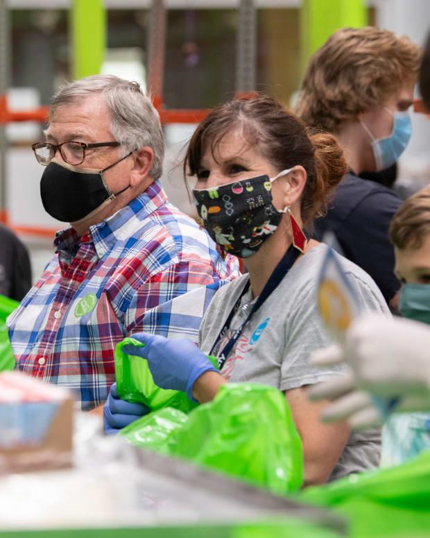 masks, coronavirus, covid-19