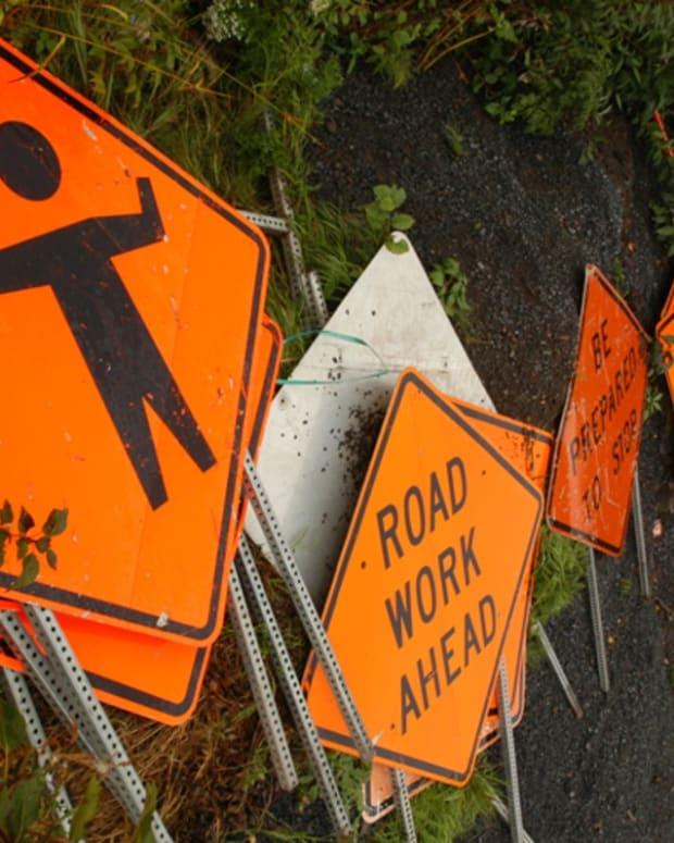 road construction (1)