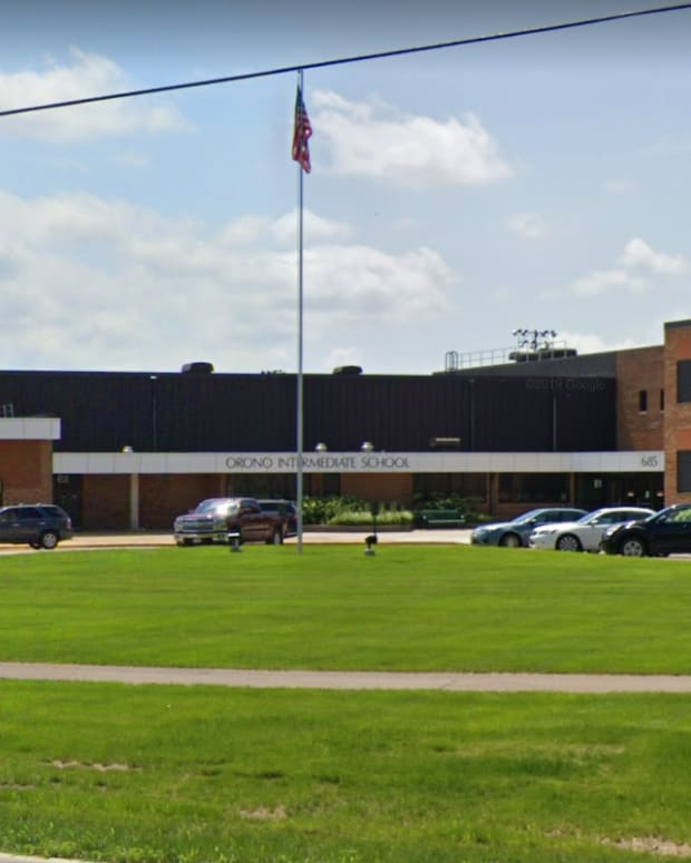 orono intermediate school