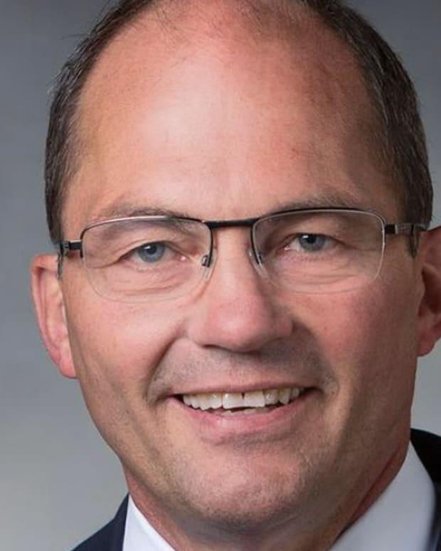 Kevin Nokels