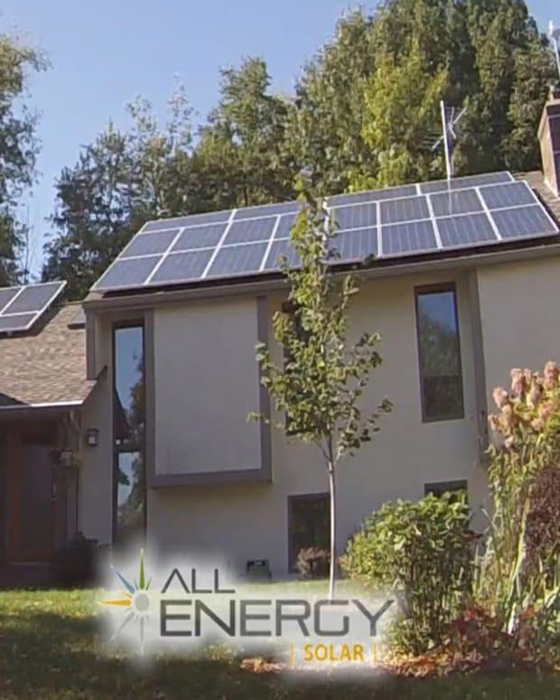 All_Energy_Solar_Home_Promoted_BringMeTheNews_Sponsored-Story