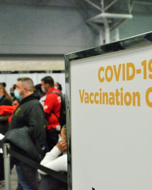 covid-19, vaccine