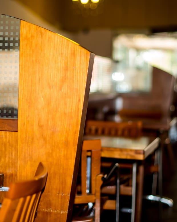 restaurant-602894_1280