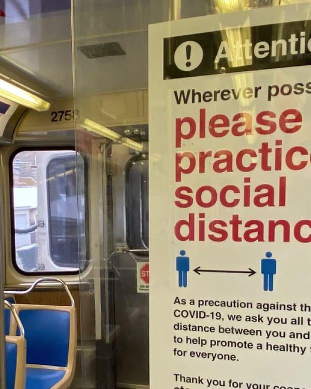 social distancing, coronavirus, covid-19