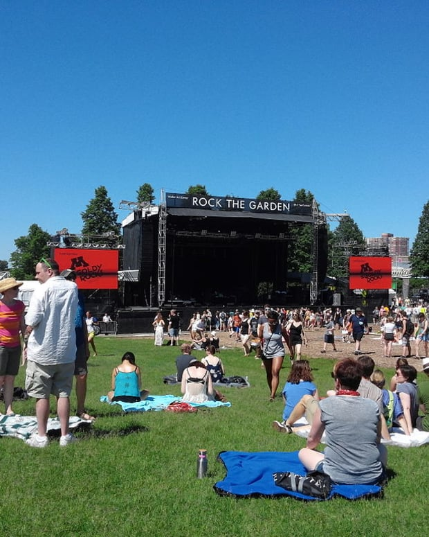 1024px-Rock_the_Garden_stage,_June_2014