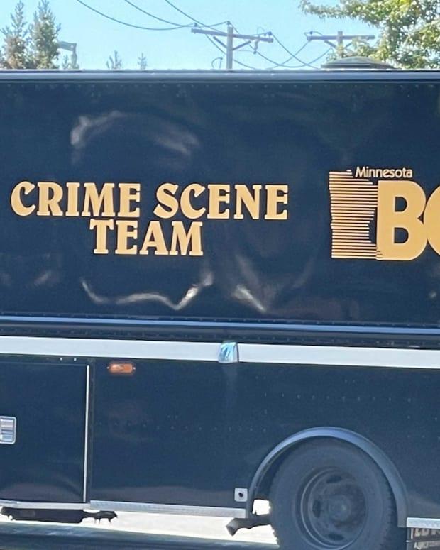 minnesota bureau of criminal apprehension - bca