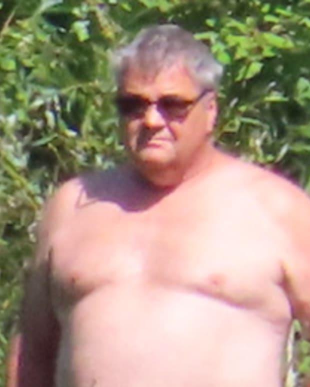 Eagan indecent exposure police release sept 23 2021