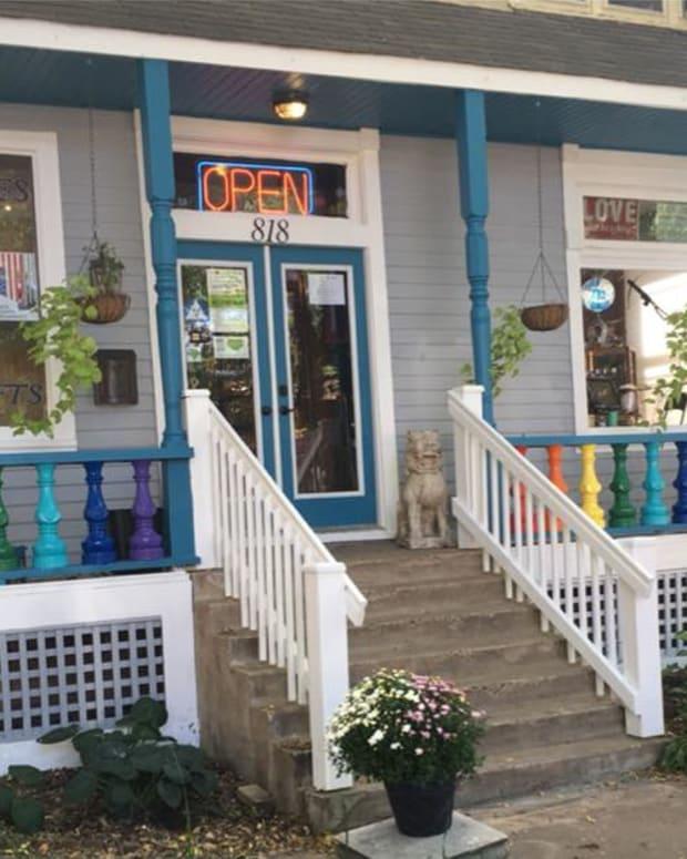Mischief Toy Store - Facebook