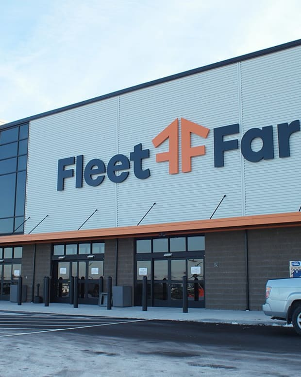 Fleet Farm - Wikimedia Commons