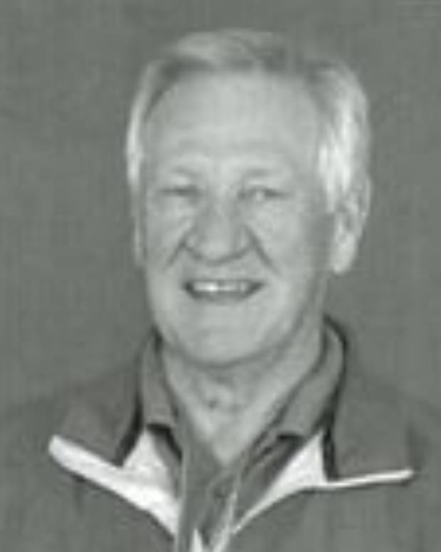 Bob Brink