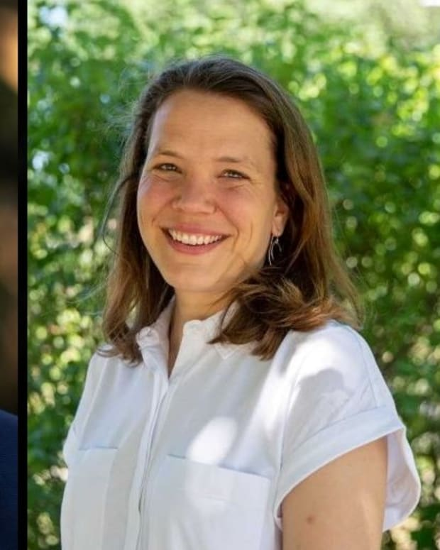 Minneapolis Mayoral Candidates 2021 - jacob frey sheila nezhad kate knuth