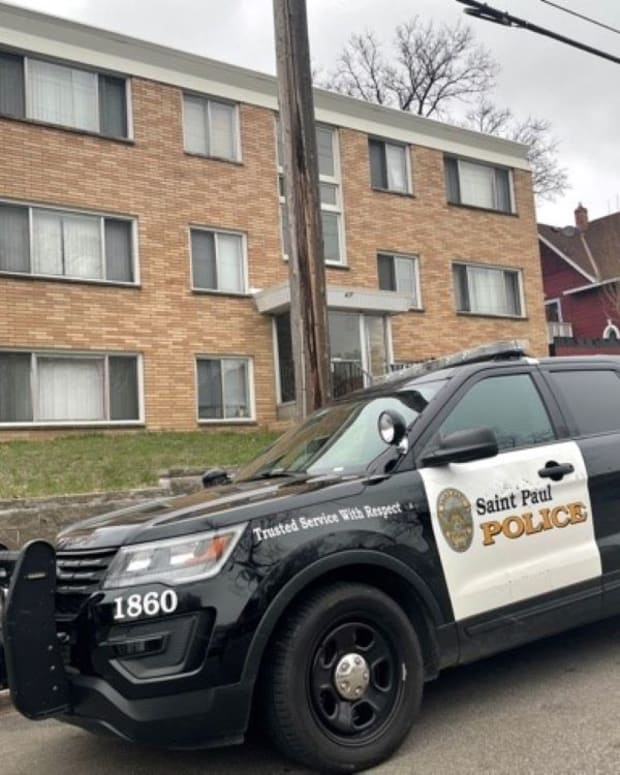 st. paul police homicide april 13 2021