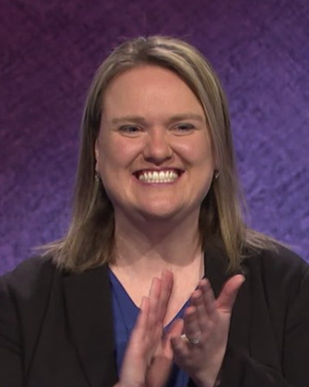 emily sands jeopardy