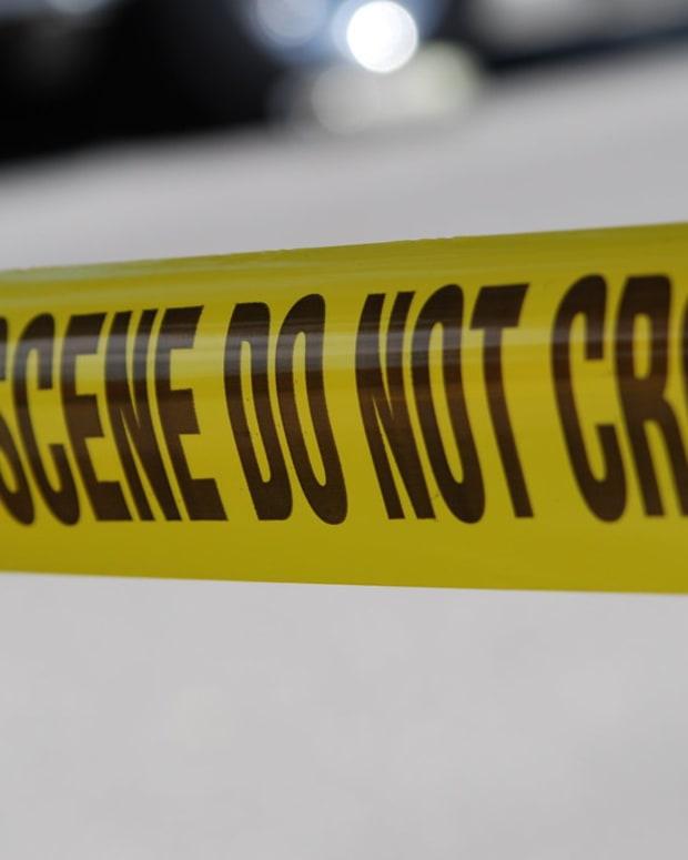 FLickr - crime scene tape do not crozz