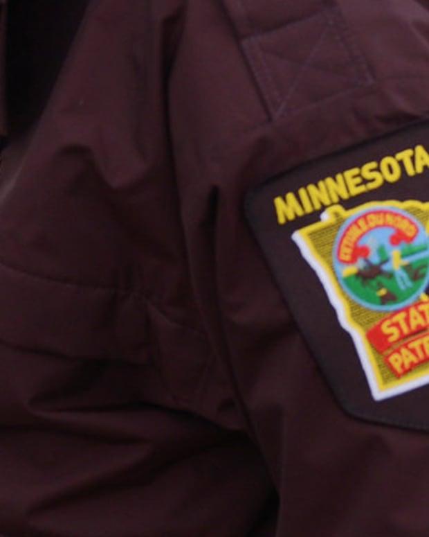 Flickr - State Patrol Minnesota trooper - uniform crop