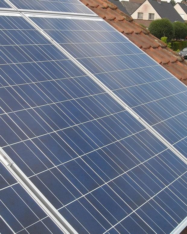 solar panel roof (1)
