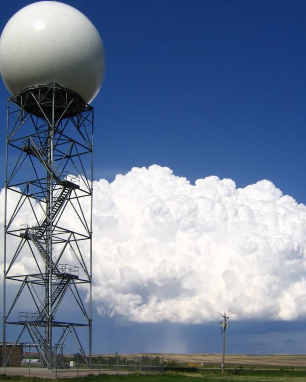 storm, radar, severe weather