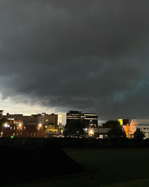 storm, severe weather