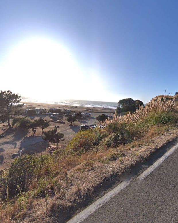 39075 Shoreline Hwy, Westport, California - October 2017