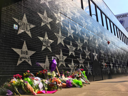 prince-first-avenue-flowers