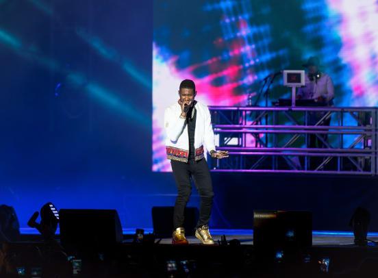 Usher_Fair_2017_Mike_Madison-2244
