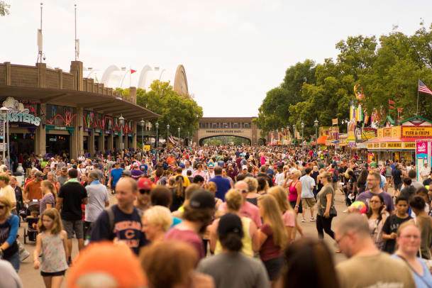 2016-08-28-mn-state-fair-go96-darin-kamnetz-95