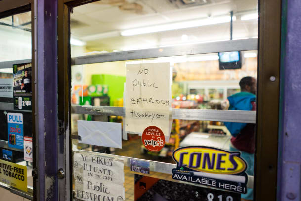 Loon 2017-07-19 Convienience stores-154