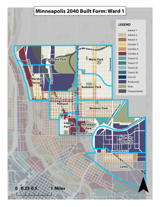 maps-of-minneapolis-2040-future-land-use-and-built-form-by-ward-with-neighborhood-boundaries-02