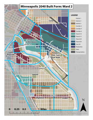 maps-of-minneapolis-2040-future-land-use-and-built-form-by-ward-with-neighborhood-boundaries-04