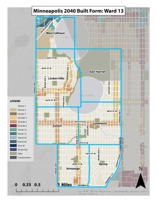 maps-of-minneapolis-2040-future-land-use-and-built-form-by-ward-with-neighborhood-boundaries-26