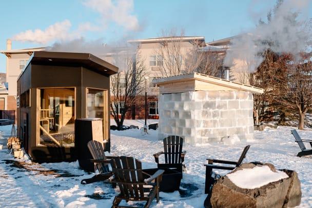 ice sauna 2