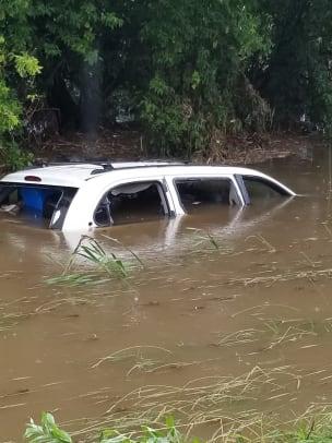 flooded crash 1
