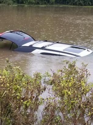flooded crash 4