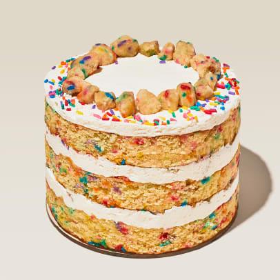 Bday Cake (1)