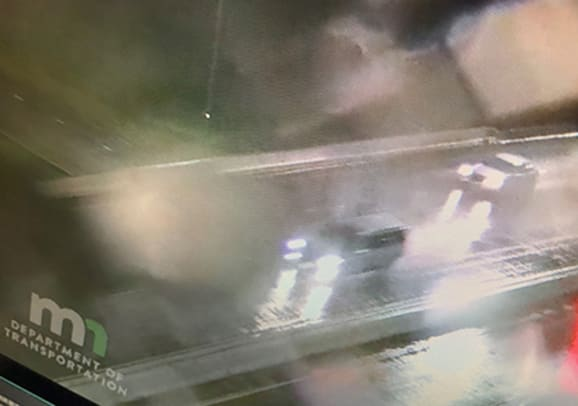 plymouth highway shooting 2