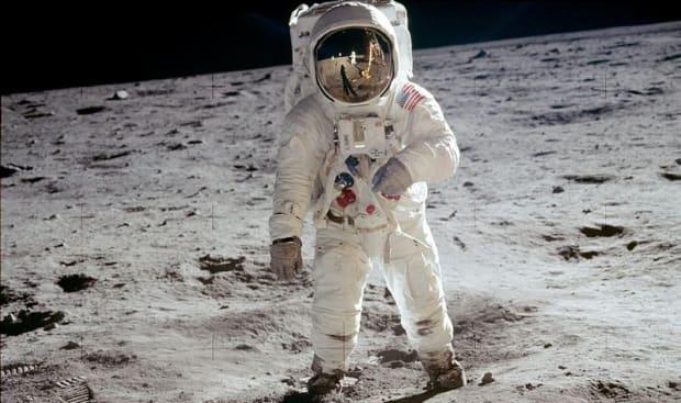 MN celebrates 50th anniversary of the Apollo 11 landing